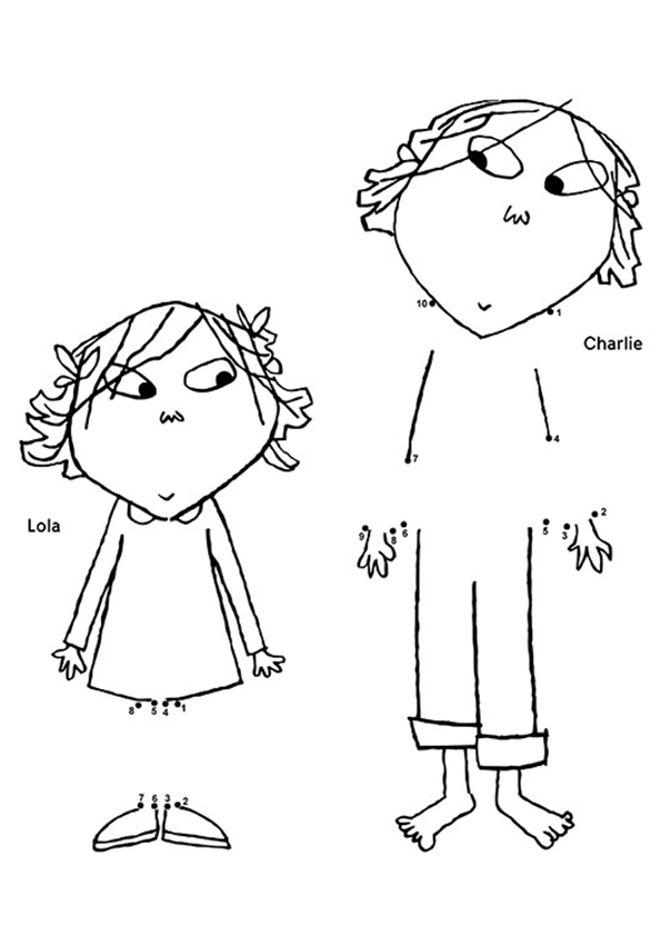 Connect-The-Dots-With-Charlie-And-Lola-16