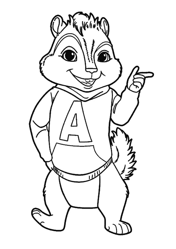 Cool-Alvin-in-Alvin-and-the-Chipmunk