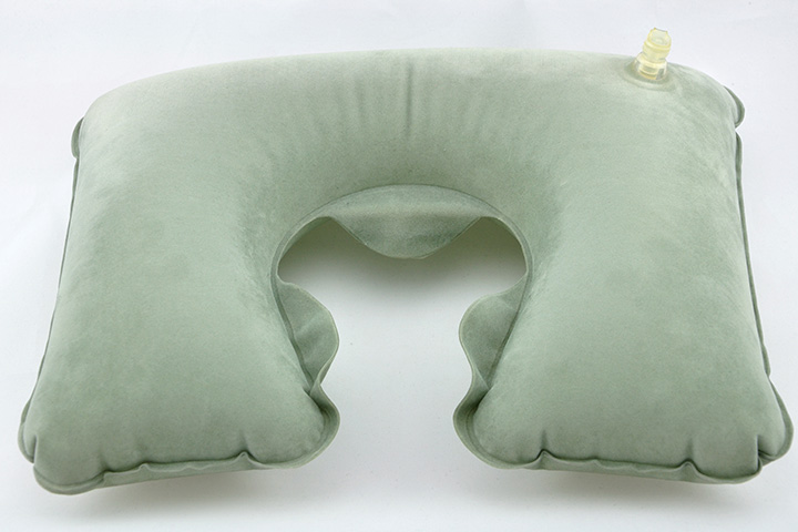 Cushions For Sitting