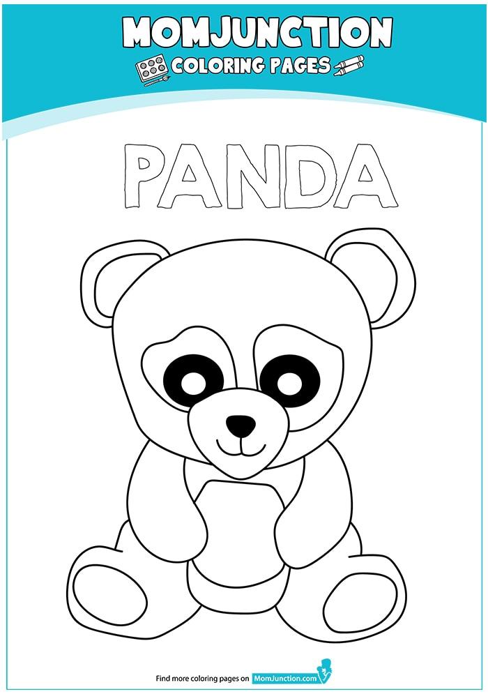 Cute-Panda-17