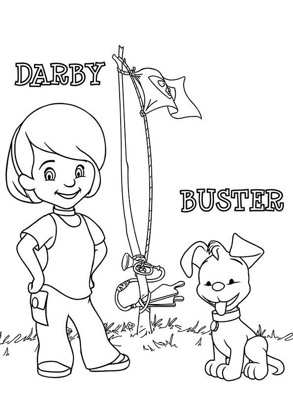 Darby-And-Buster-16