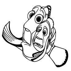Dory-and-Marlin-running