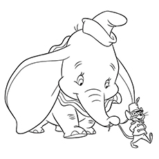 Dumbo-With-His-Pal-Timothy-Mouse-16