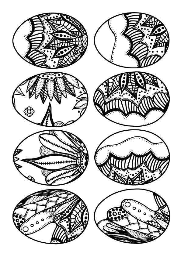 Easter-Egg-Abstract-colouring-page