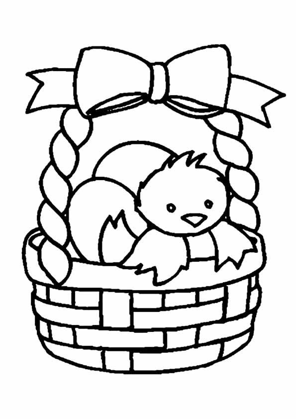 Easter-egg-hatch