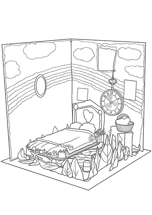 Elizabeths-Fairy-House-16