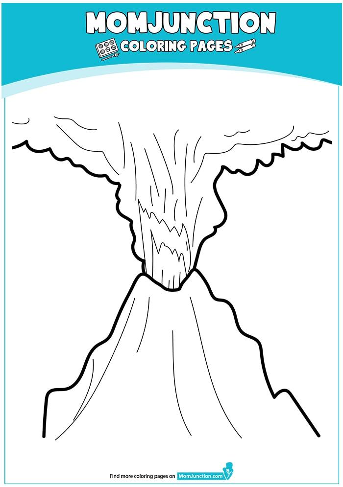 Erupting-Volcano-17