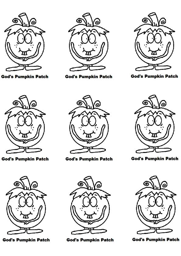 Gods-Pumpkin-Patch-Printable-Stickers