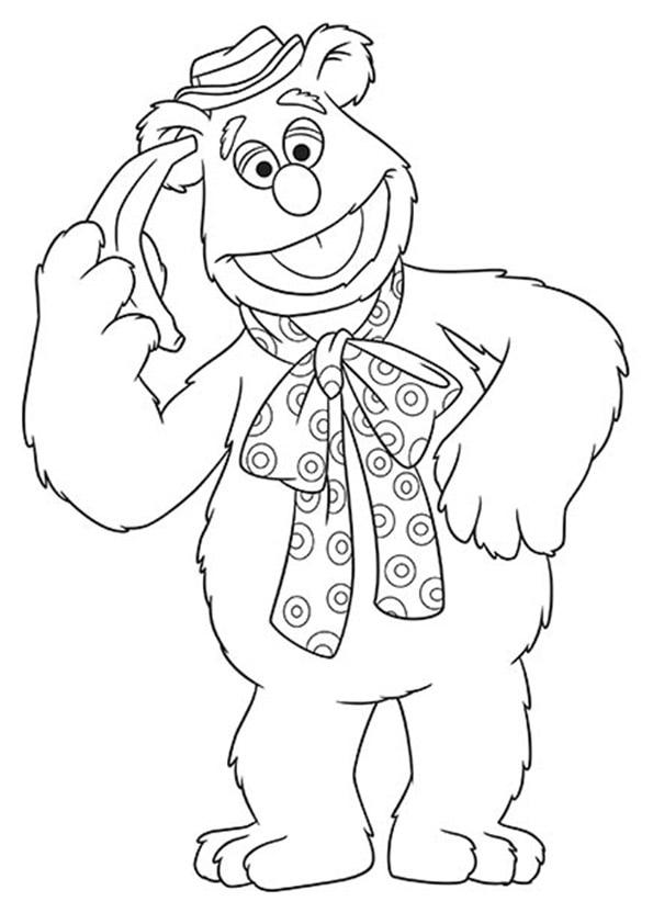 Good-Ol-Fozzie-Bear-16
