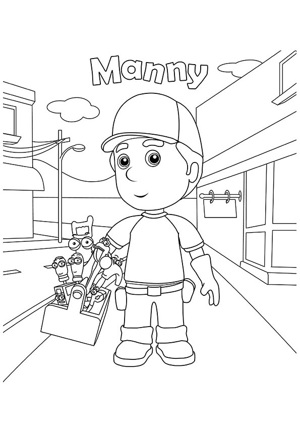 Handy-Manny-16