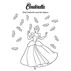 Help-Cinderella-Count-The-Slippers-16