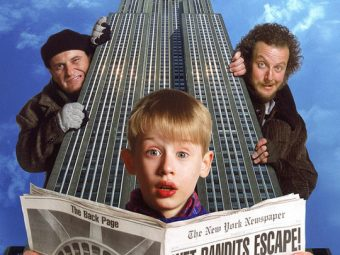 10 Ever Best Family Movies To Watch With Your Kids