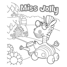 Jungle-Junctions-Miss-Jolly-16