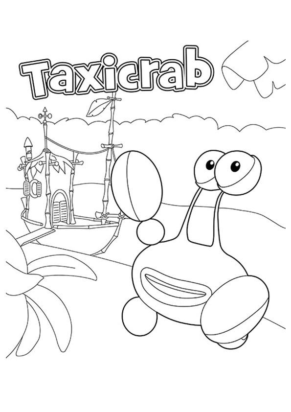 Jungle-Junctions-Taxicrab-16