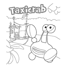 Jungle-Junctions-Taxicrab-16
