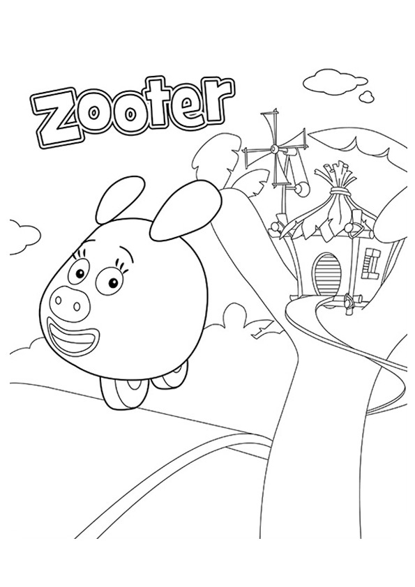 Jungle-Junctions-Zooter-16