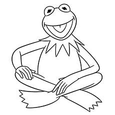 Kermit-The-Frog-16