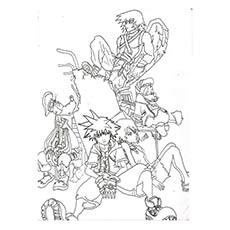 Kingdom-Hearts-Fan