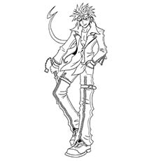 Kingdom-Hearts-Reno-LINES