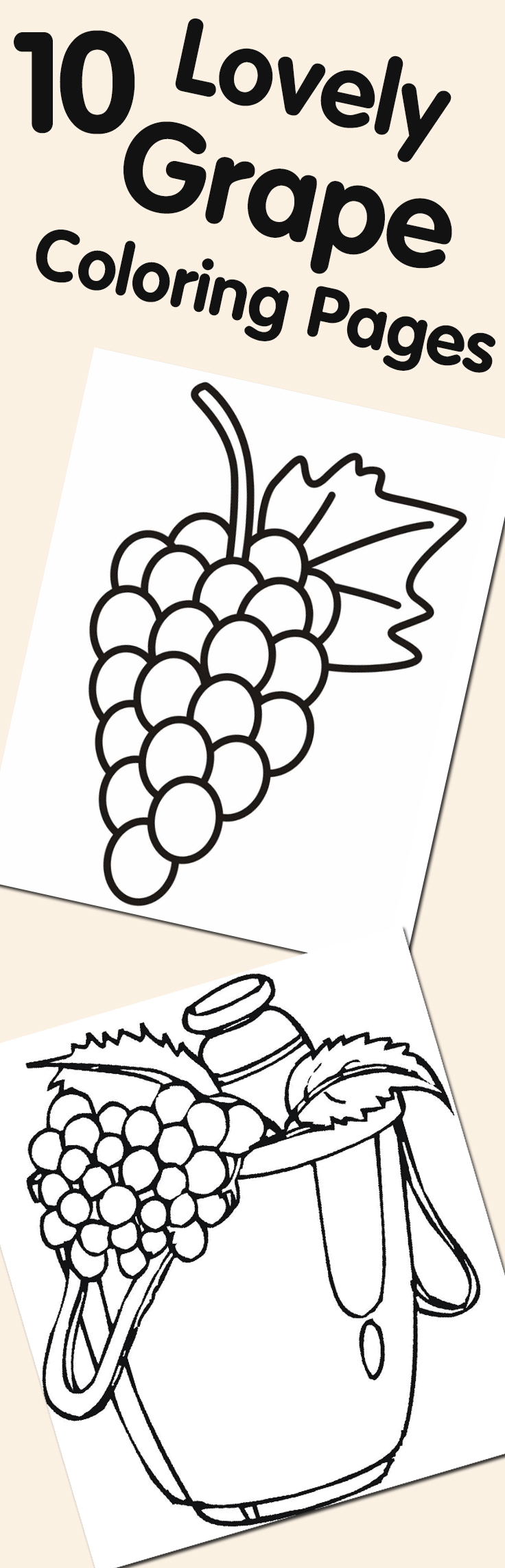 Flower vines coloring pages - Flower Vines Coloring Pages 58