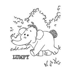 Lumpy-16