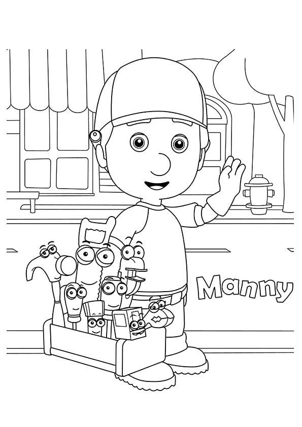 Manny-Says-Hello-16