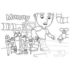 Manny-Spots-The-Leak-16