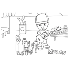 Many-Plays-The-Guitar-16