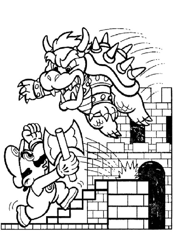 Mario-And-Bowser-16