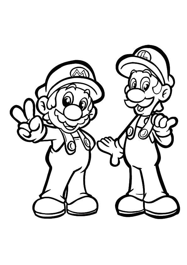 Mario-With-Luigi-16