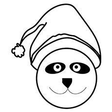 Marry-Panda-Bear-17