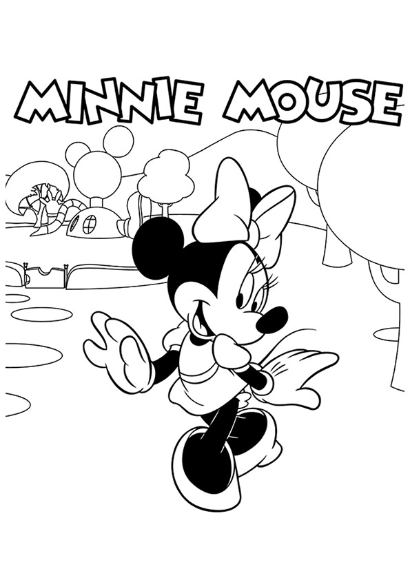 Minnie-Mouse-16