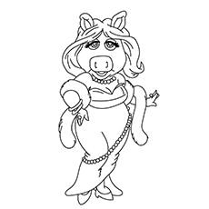 Miss Piggy 17