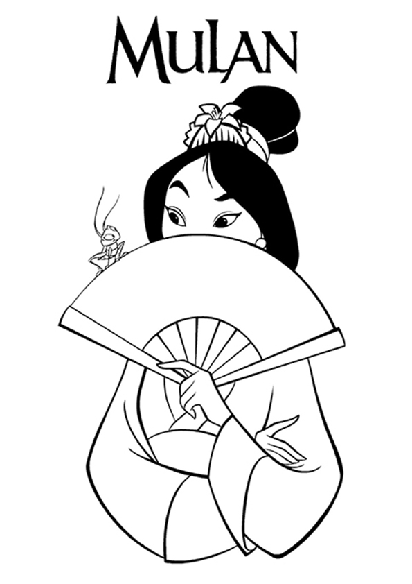 Mulan-And-Crikee-16