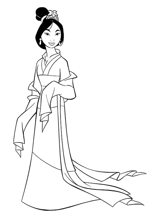 Mulan-Dressed-Up-16