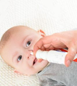 Nasal-Congestion-In-Infants-–-5-Symptoms-And-10-Causes-You-Should-Be-Aware-Of