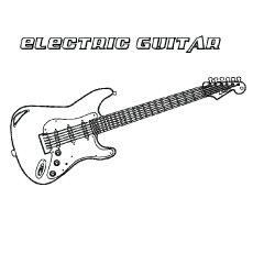 New-electric-bass-guitar