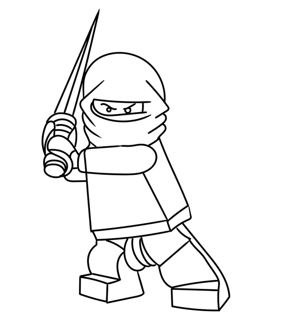 Printable Roblox Character Cute Roblox Girl Coloring Pages Top 20 Free Printable Ninja Coloring Pages Online