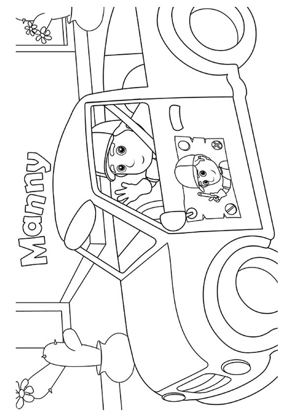 On-The-Road-With-Handy-Manny-16