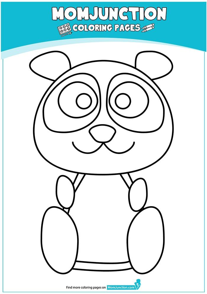 Panda-Bear-17