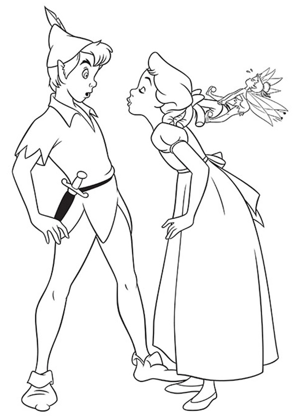 Peter-And-Wendy-16