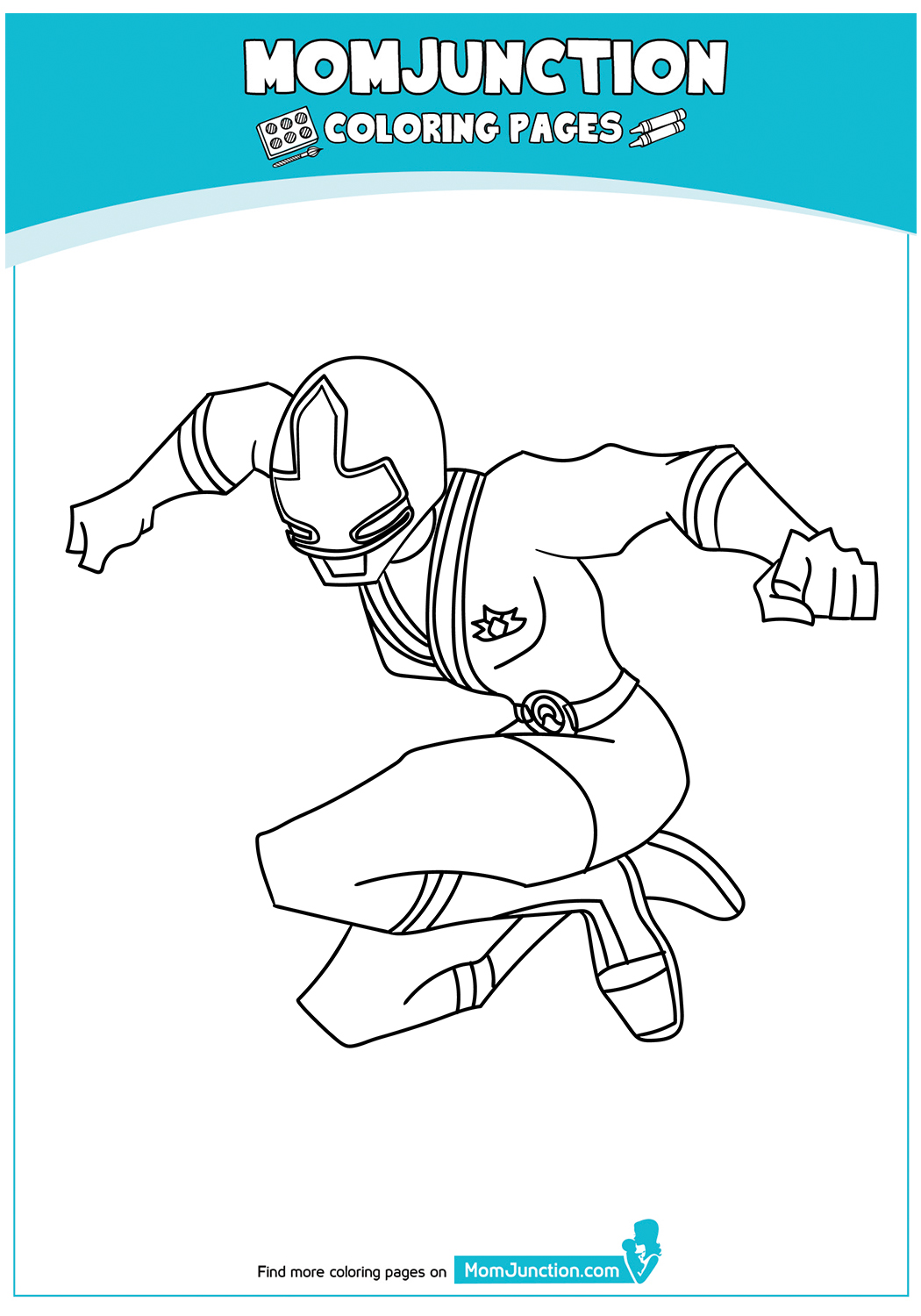 Picture-Leaping-Ranger-17
