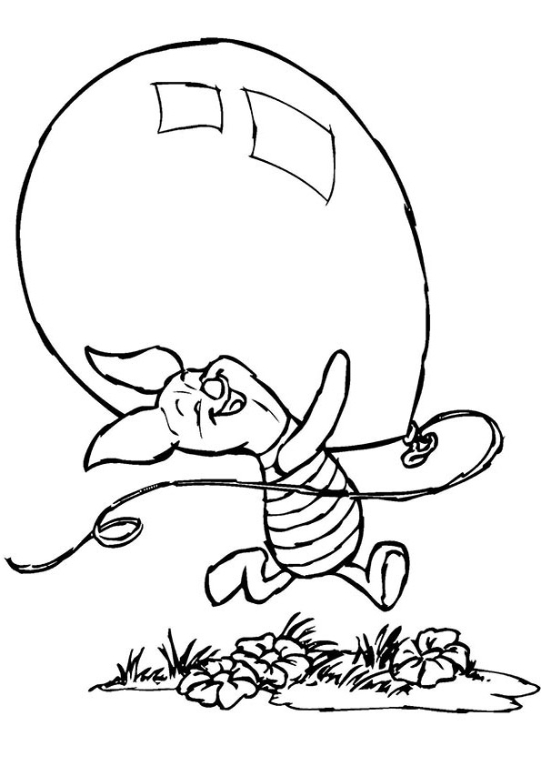 Piglet-And-His-Balloon-16