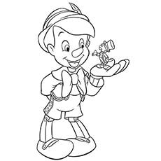 Pinocchio-16
