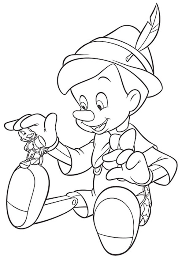Pinocchio-And-His-Pal-16