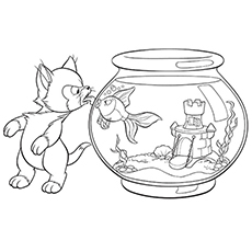 Pinocchio-In-A-Fishy-Situation-16