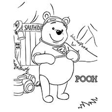 Pooh 16