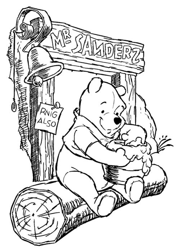Pooh-And-His-Beloved-Honey-16