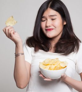 Potatoes-During-Pregnancy-Do-They-Trigger-Gestational-Diabetes1