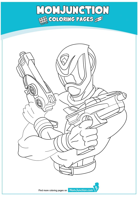 Power-Ranger-Gun-17